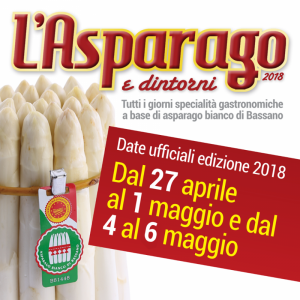 L'Asparago e Dintorni