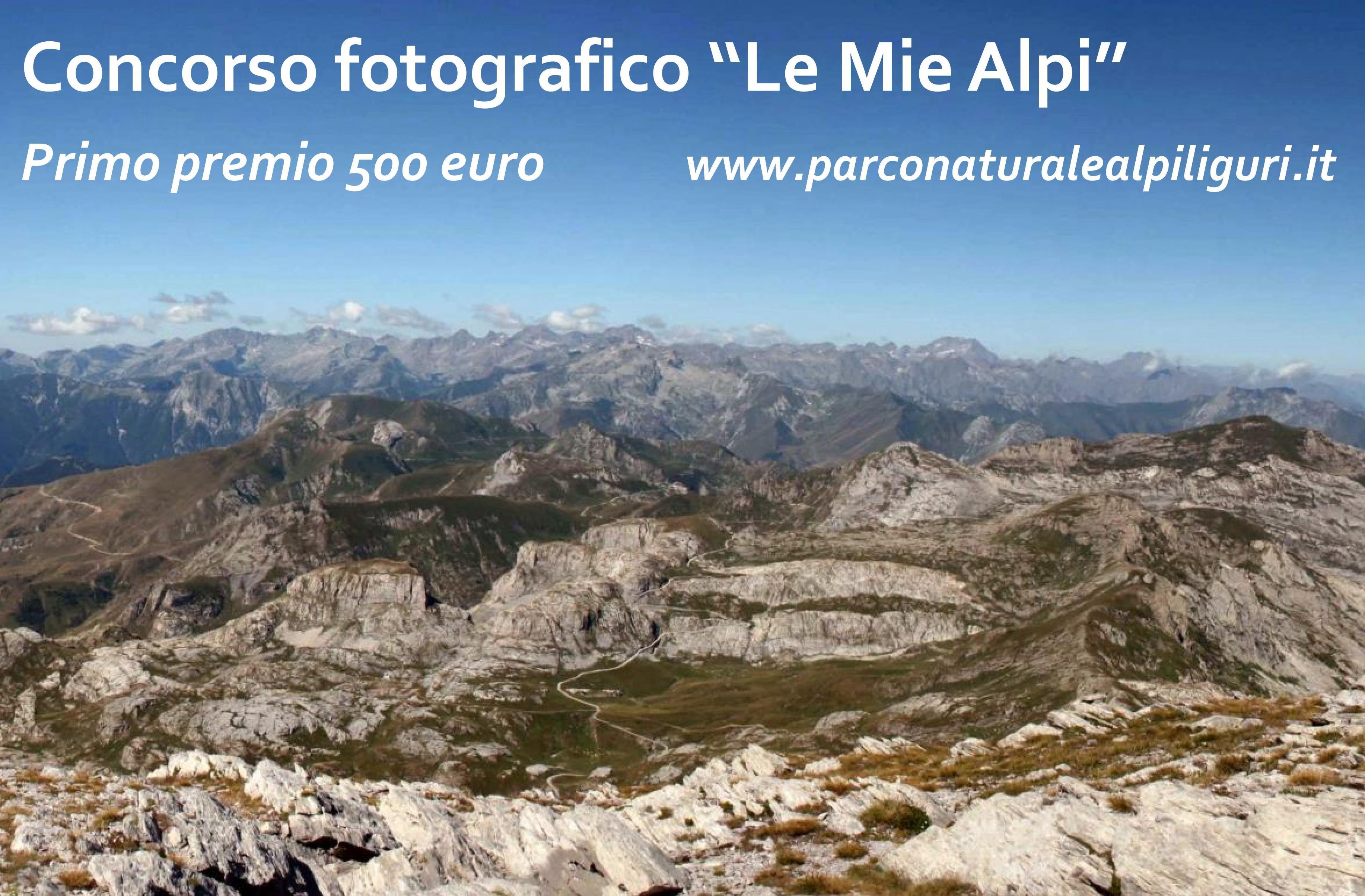 Le-Mie-Alpi-square