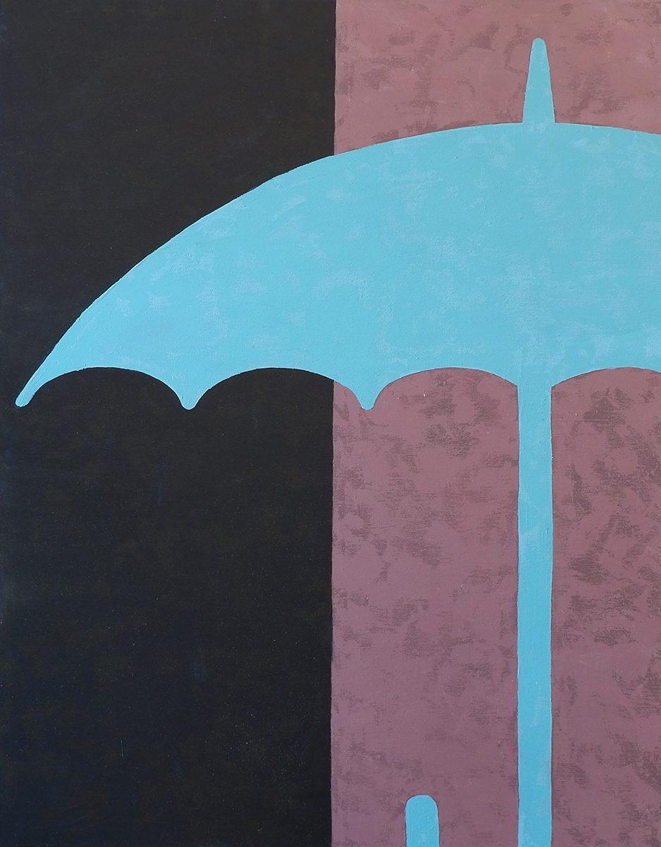 Ligowski-Tenere-allasciutto-2017-acrilico-su-tela-cm.-80x60