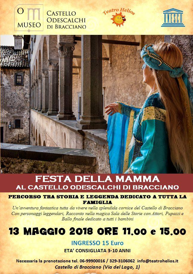 Locandina-Festa-Mamma-Castello-2018