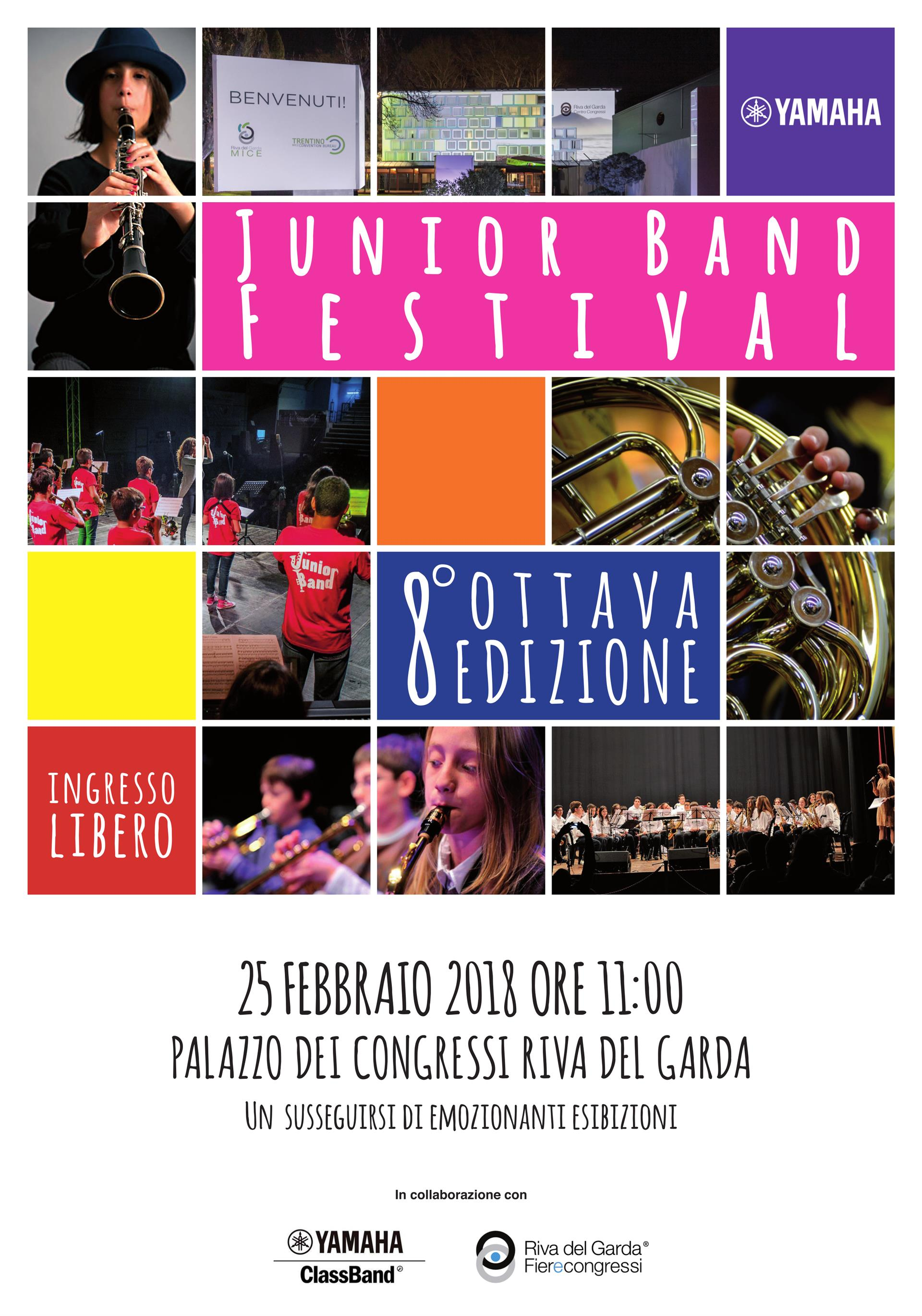 Locandina-Junior-Band-festival