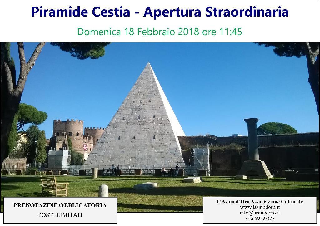 Locandina-Piramide-cestia_roma