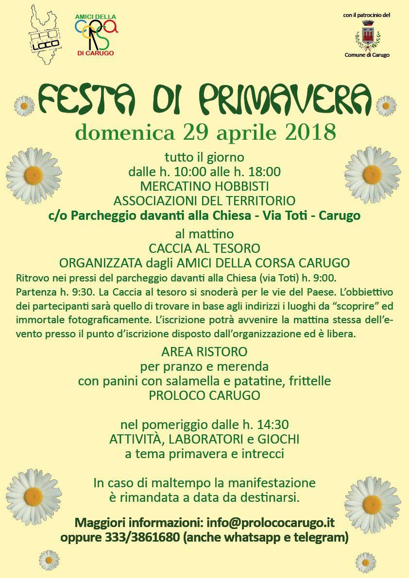 Locandina-festa-primavera-2018