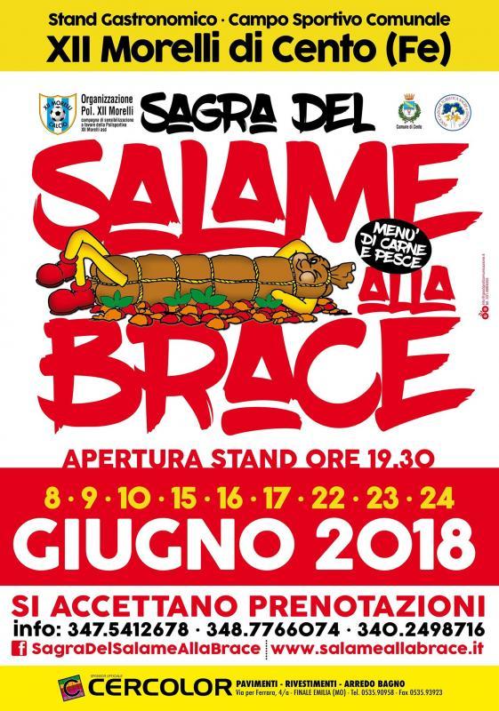 Locandina_Sagra_2018_def