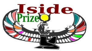 Premio Internazionale Iside