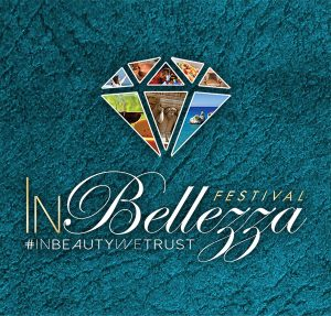 Festival InBellezza