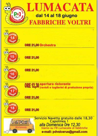 Lumacata_a_Fabbriche_di_Voltri
