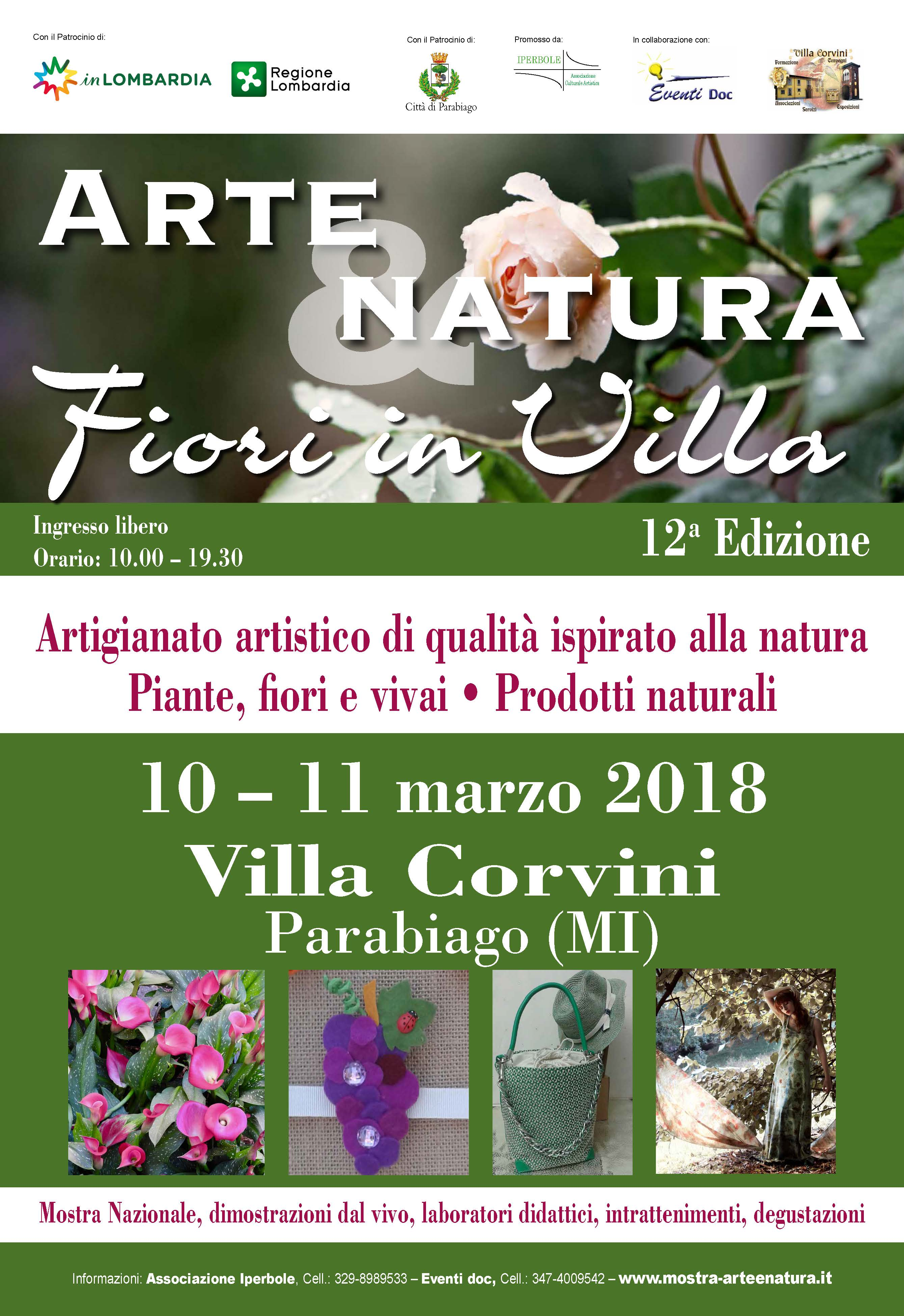Manifesto-mostra-Arte-e-Natura-2018