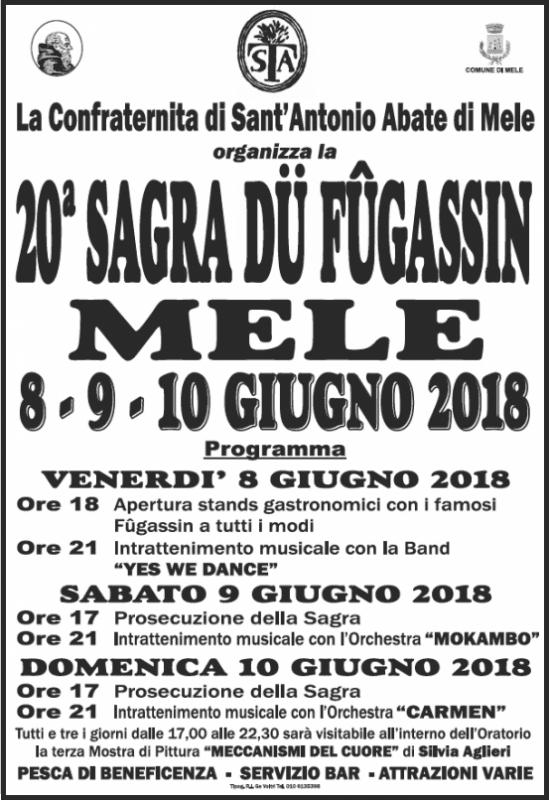 Manifesto_Sagra_du_fugassin_20_2018-06-08-09e101
