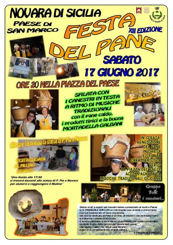 Manifesto_festa_del_pane_3