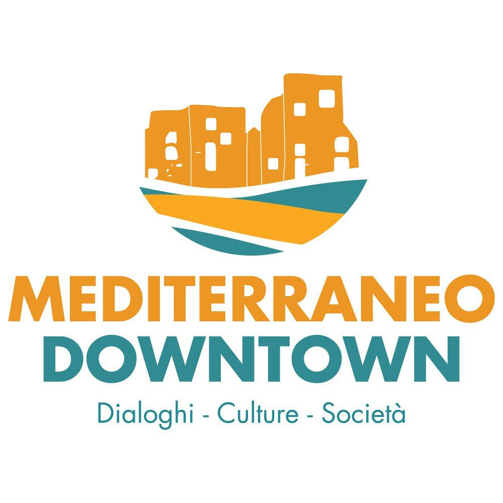 Mediterraneo_Downtown_quadrato
