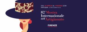 83° Mostra Internazionale dell'artigianato
