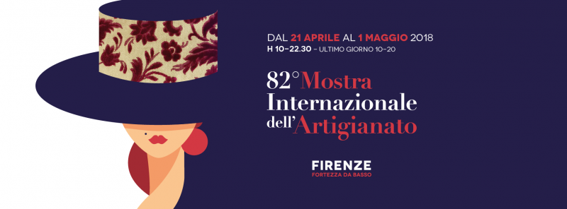 Mostra_dell_Artigianato__-_Firenze