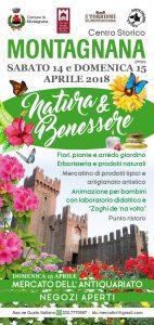 Natura e Benessere - 4^ edizione