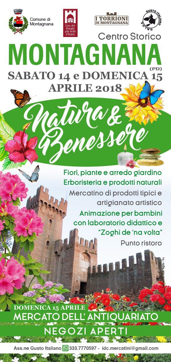 Natura-e-benessere-2018