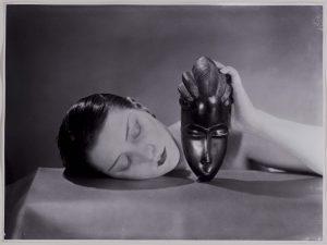 Man Ray - Wonderful Visions