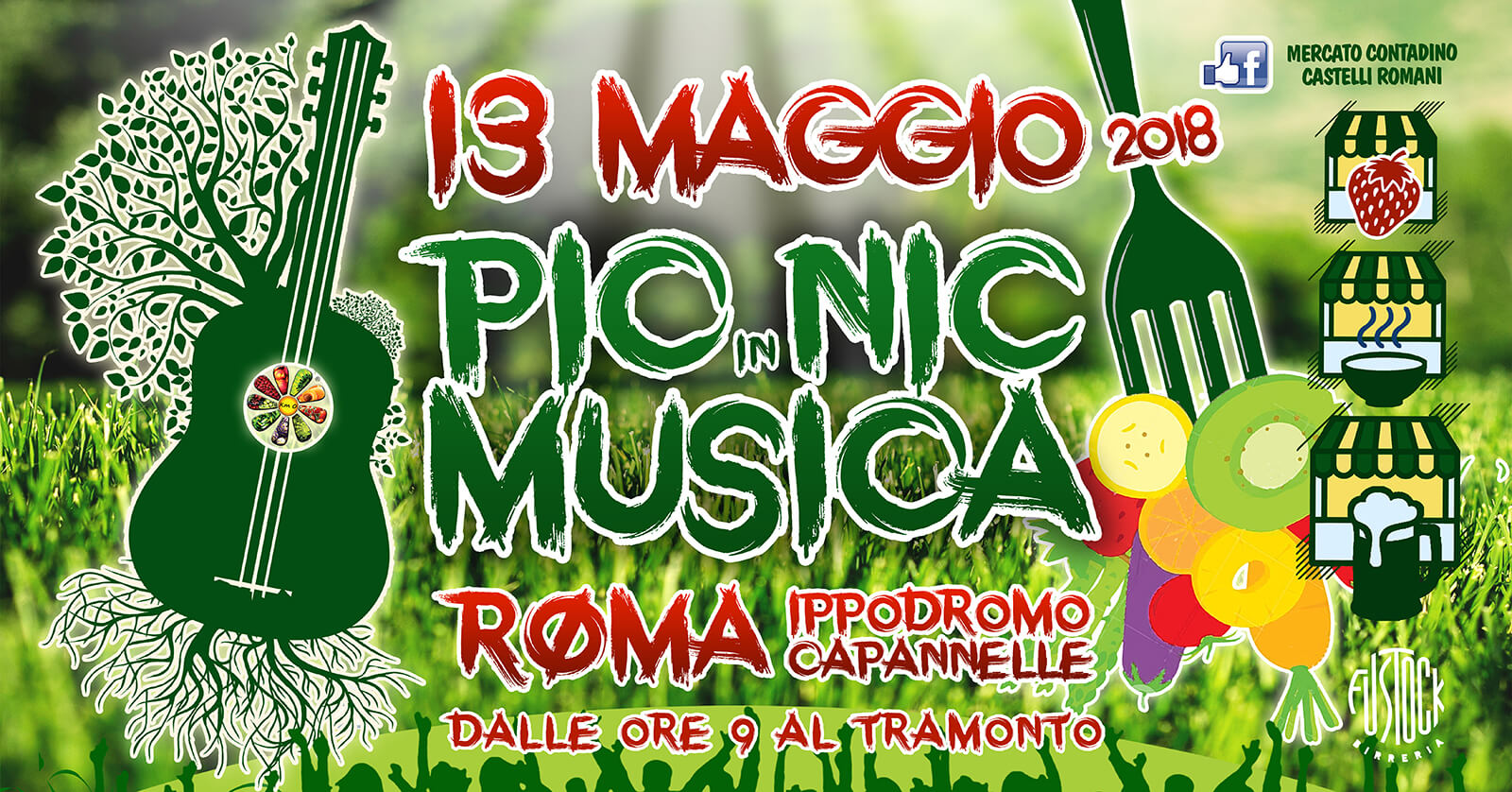 PIC_NIC_IN_MUSICA