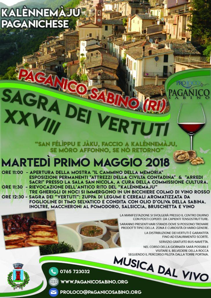 Paganico-Sabino-1-maggio-e-vertuti-728x1030
