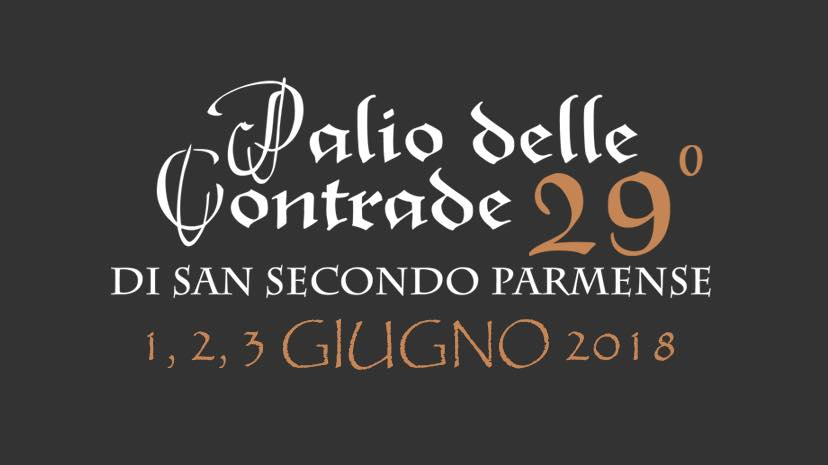 Palio-delle-Contrade-2018