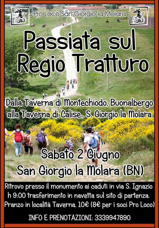 Passiata_Sul_Regio_Tratturo