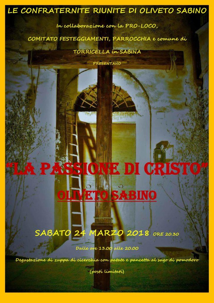 Passione-Oliveto-Sabino-728x1030
