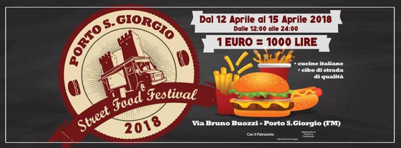 Porto_San_Giorgio_Street_Food_Festival