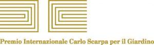 Premio Scarpa 2018