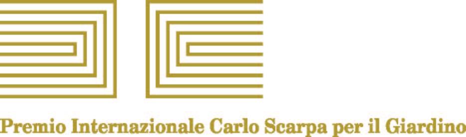 Premio-Scarpa-2018_logo