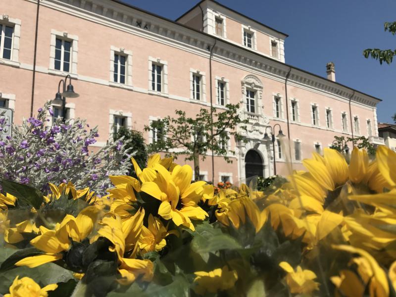 Ravenna_In_Fiore