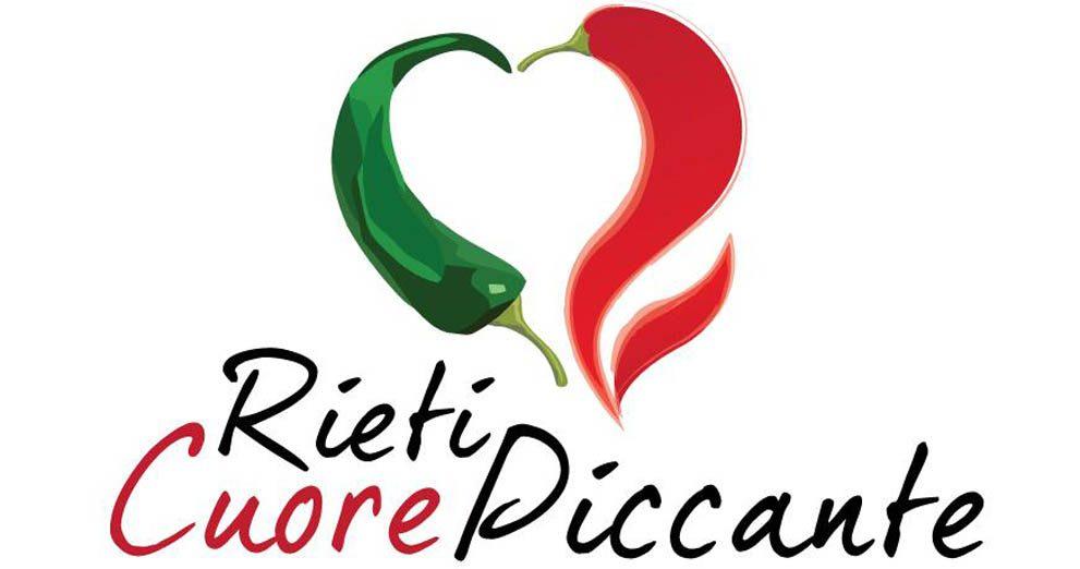 Rieti-Cuore-Piccante