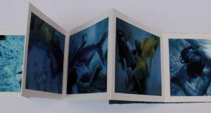Corrispondenze - Arte contemporanea e poesia visiva