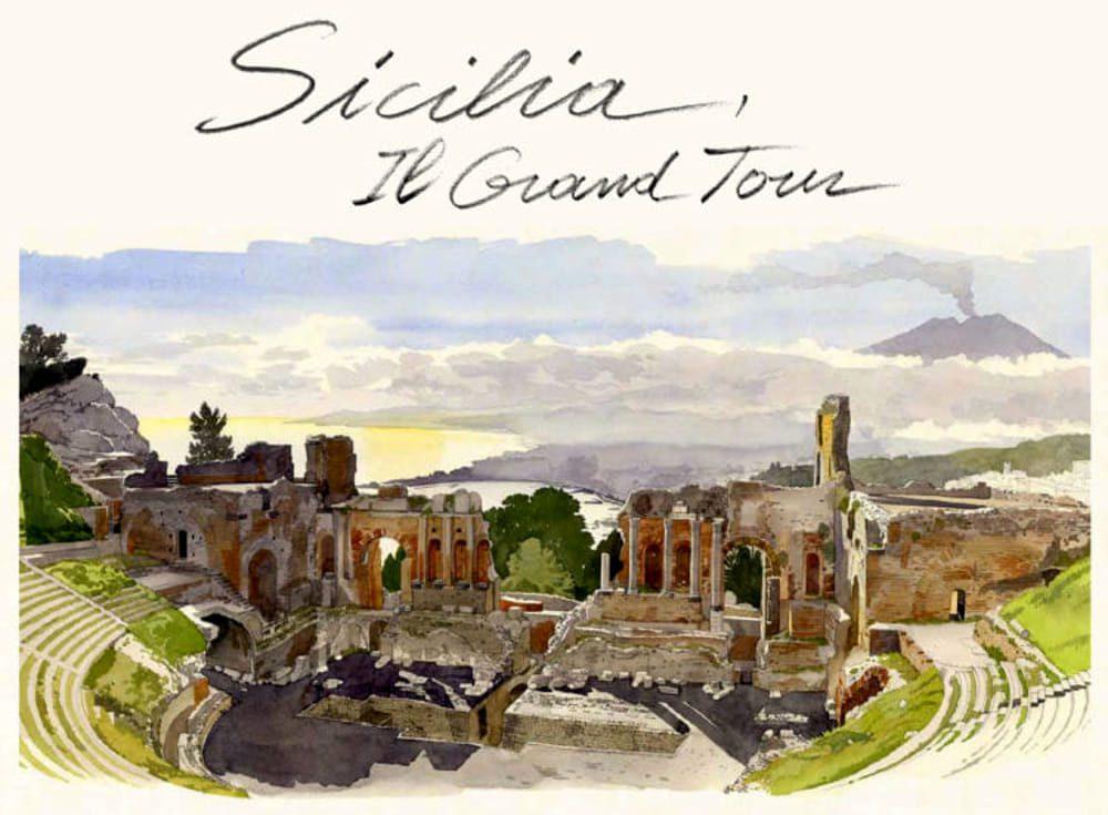 SICILIA-GRAN-TOUR-2