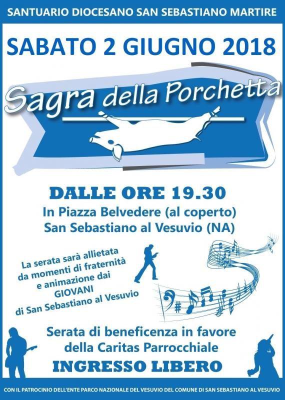 Sagra-della-Porchetta-20181