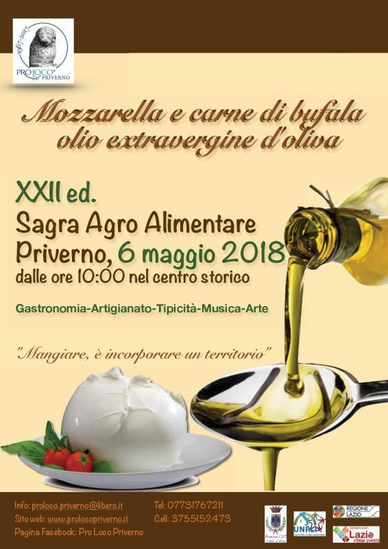 Sagra_Agro_Alimentare_a_Priverno