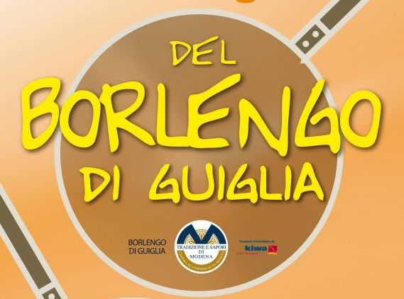 Sagra_Del_Borlengo_Di_Guiglia_-_Guiglia