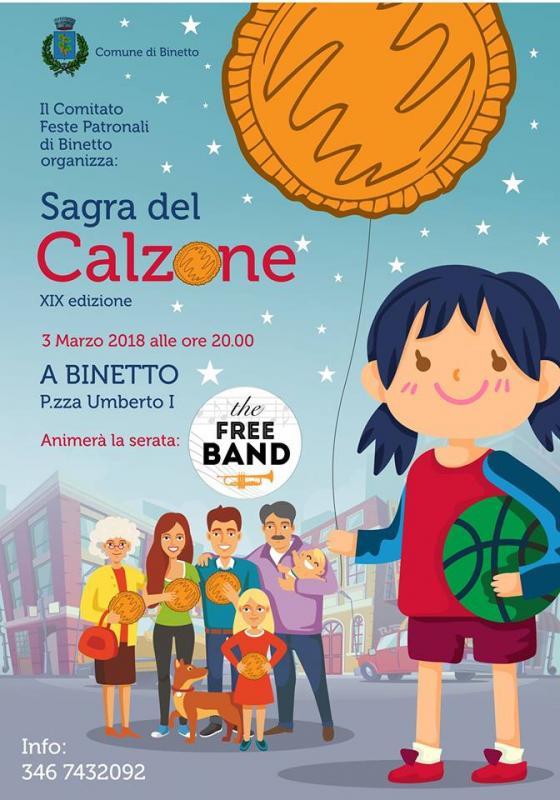 Sagra_Del_Calzone_A_Binetto