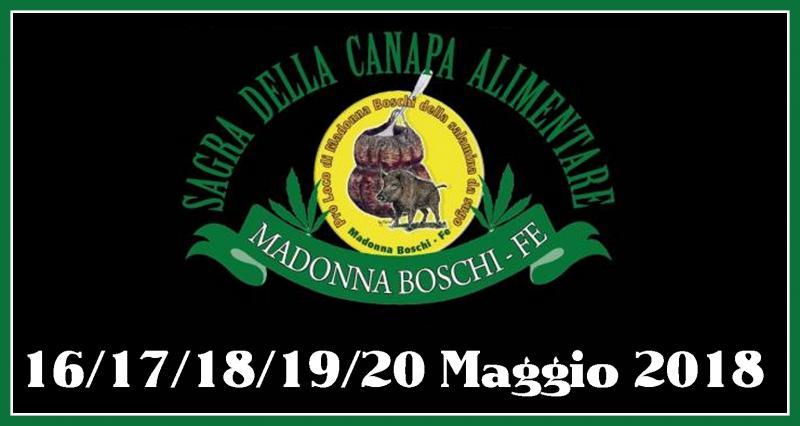 Sagra_Della_Canapa_Alimentare_Di_Madonna_Boschi