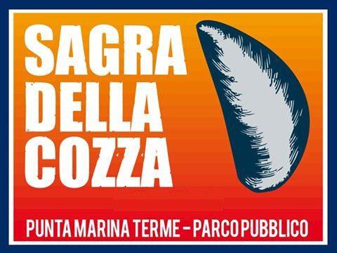 Sagra_Della_Cozza_-_Ravenna