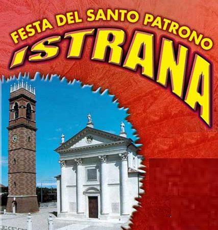 Sagra_Di_San_Giovanni_patrono_di_istrana1