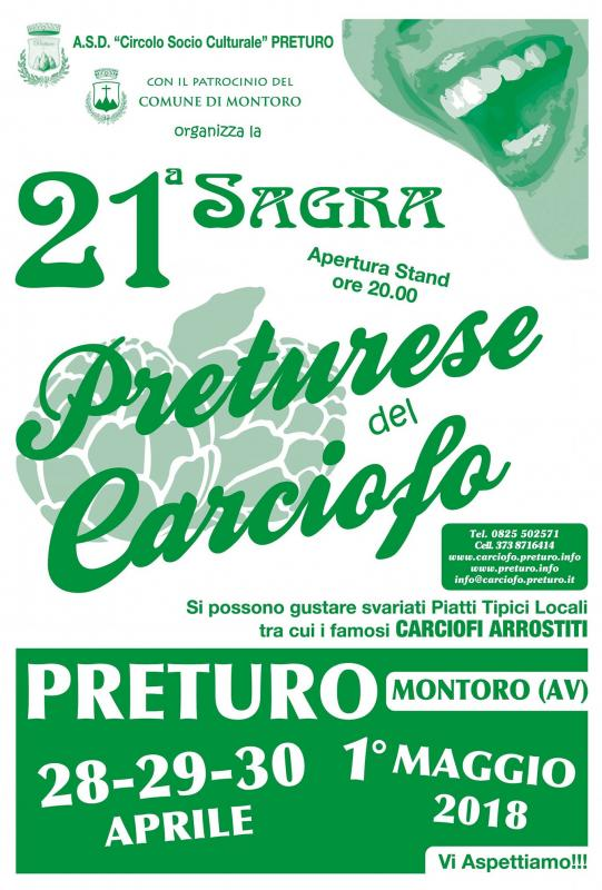 Sagra_Preturese_del_Carciofo