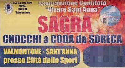 Sagra_degli_Gnocchia_Coda_de_Soreca