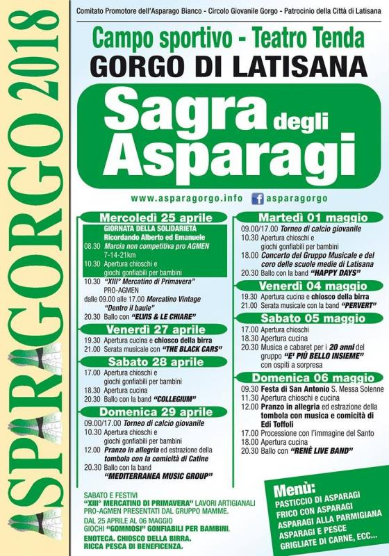 Sagra_degli_asparagi_a_Gorgo_di_Latisana_2018