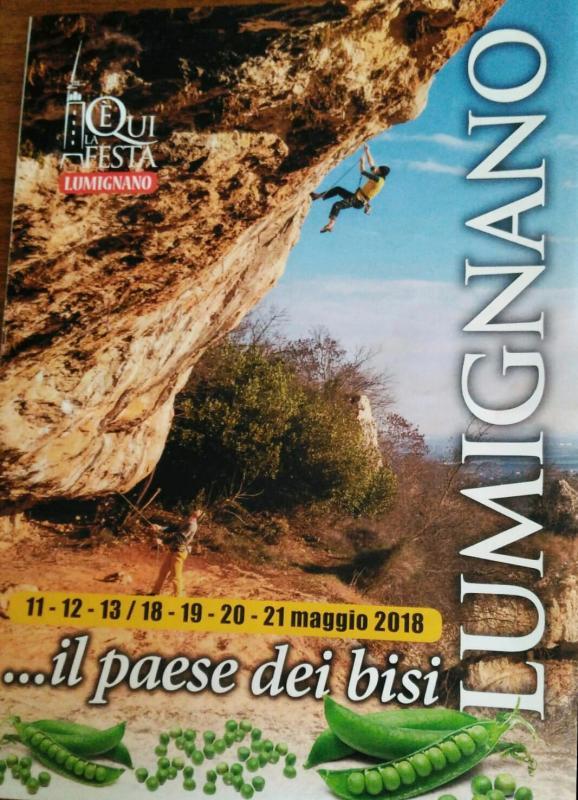 Sagra_dei_Bisi_di_Lumignano1