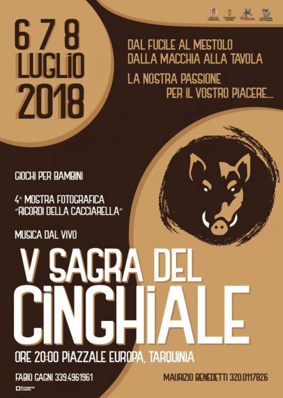 Sagra_del_Cinghiale_a_Tarquinia2