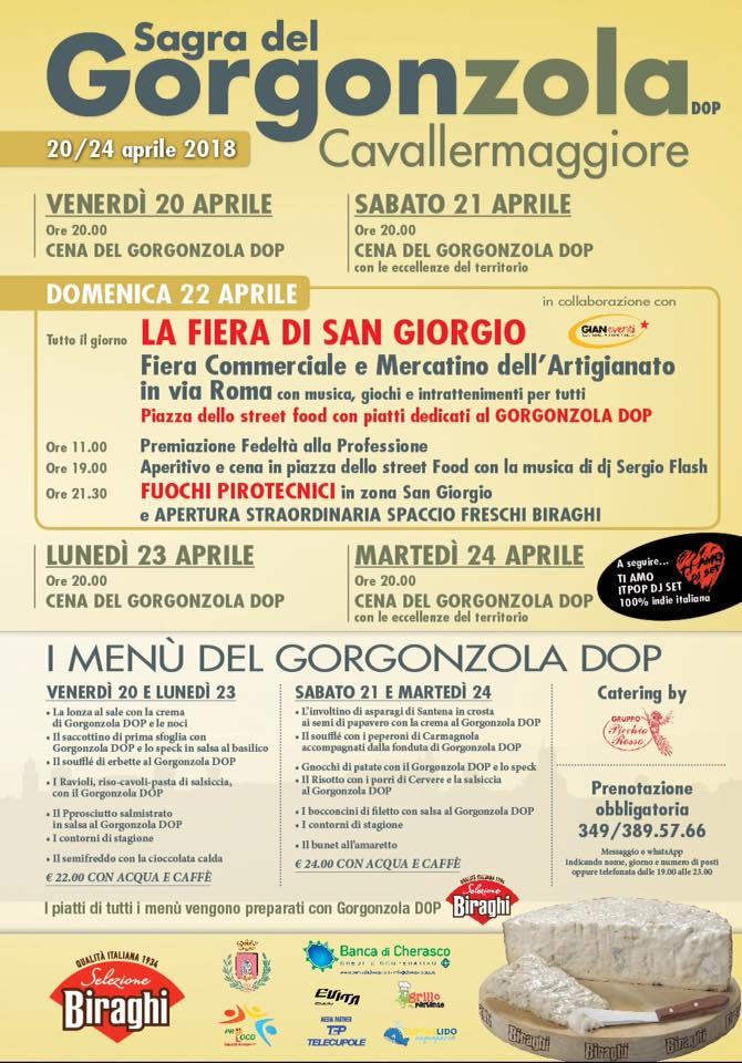 Sagra_del_Gorgonzola_Cavallermaggiore