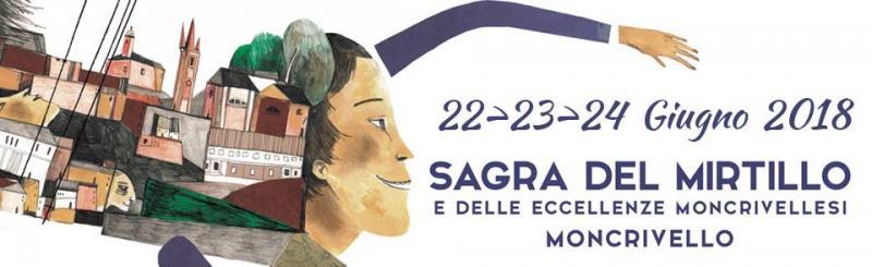 Sagra_del_Mirtillo_a_Moncrivello
