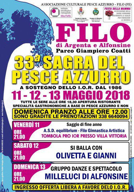 Sagra_del_Pesce_Azzurro_Filo