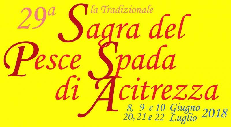 Sagra_del_pesce_spada_di_Aci_Trezza