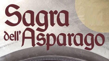 Sagra_dell_Asparago_di_San_Benedetto_Po