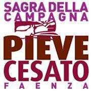 Sagra Della Campagna - 60^ Sagra A Pieve Cesato